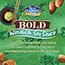 Blue Diamond® Wasabi & Soy Sauce Almonds, 4 oz., 12/BX Thumbnail 3