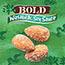 Blue Diamond® Wasabi & Soy Sauce Almonds, 4 oz., 12/BX Thumbnail 2