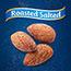Blue Diamond® Roasted Salted Almonds, 1.5 oz., 12/BX Thumbnail 3