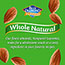 Blue Diamond® Whole Natural Almonds, 1.5 oz., 12/BX Thumbnail 3