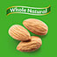 Blue Diamond® Whole Natural Almonds, 1.5 oz., 12/BX Thumbnail 2