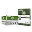 Boise® X-9 Multi-Use Copy Paper, 8.5 x 11, 92 Bright, 20 lb, 3 RM/CT (1,500 Sheets) Thumbnail 1
