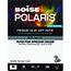 Boise® POLARIS® Color Copy Cover, 98 Bright, 80 lb., 8 1/2 x 11, White, 250 sheets/PK Thumbnail 1