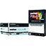 Boise® POLARIS® Premium Color Copy Cover Paper, 98 Bright, 80 lb., 17 x 11, White, 750/CT Thumbnail 1