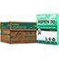 Boise® ASPEN® 30 Recycled Multi-Use Paper, 92 Bright, 20 lb., 11 x 17, White, 2500/CT Thumbnail 1