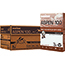 Boise® ASPEN® 100 Recycled Multi-Use Paper, 92 Bright, 20 lb., 11 x 17, White, 2500/CT Thumbnail 1