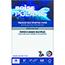 Boise® POLARIS Premium Multipurpose Paper, 97 Bright, 20 lb., 11 x 17, White, 500/RM Thumbnail 1