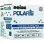 Boise® POLARIS® SPLOX Premium Multipurpose Paper, 97 Bright, 20 lb., 8 1/2 x 11, White, 2500/CT Thumbnail 1