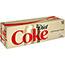 Diet Coke® Diet Caffeine-Free Soda, 12 oz. Can, 12/PK Thumbnail 2