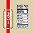 Diet Coke® Diet Caffeine-Free Soda, 12 oz. Can, 12/PK Thumbnail 5