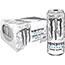 Monster® Energy Drink, 16 oz., 24/CS Thumbnail 2