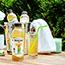 HONEST Tea® Honey Green Tea, 16.9 oz., 12/CS Thumbnail 2