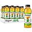 HONEST Tea® Honey Green Tea, 16.9 oz., 12/CS Thumbnail 11