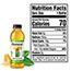 HONEST Tea® Honey Green Tea, 16.9 oz., 12/CS Thumbnail 10