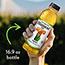 HONEST Tea® Honey Green Tea, 16.9 oz., 12/CS Thumbnail 9