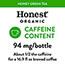 HONEST Tea® Honey Green Tea, 16.9 oz., 12/CS Thumbnail 8