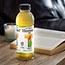 HONEST Tea® Honey Green Tea, 16.9 oz., 12/CS Thumbnail 7