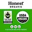 HONEST Tea® Honey Green Tea, 16.9 oz., 12/CS Thumbnail 5