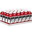 Vitamin Water® XXX Acai Blueberry Pomegranate, 16.9 oz., 24/CS Thumbnail 2