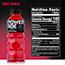 Powerade® Fruit Punch Flavored Sports Drink, 20 oz., 24/CS Thumbnail 2