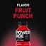 Powerade® Fruit Punch Flavored Sports Drink, 20 oz., 24/CS Thumbnail 7
