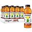 HONEST Tea® Half Tea, Half Lemonade 16.9 oz. 12/CS Thumbnail 11