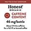 HONEST Tea® Half Tea, Half Lemonade 16.9 oz. 12/CS Thumbnail 8