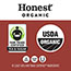 HONEST Tea® Half Tea, Half Lemonade 16.9 oz. 12/CS Thumbnail 5