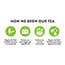 HONEST Tea® Half Tea, Half Lemonade 16.9 oz. 12/CS Thumbnail 4