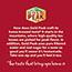 Gold Peak® Iced Tea, Unsweetened, 18.5 oz., 12/PK Thumbnail 3