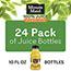 Minute Maid Orange Juice, 10 oz., 24/CS Thumbnail 7