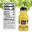 Minute Maid Orange Juice, 10 oz., 24/CS Thumbnail 6