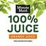 Minute Maid Orange Juice, 10 oz., 24/CS Thumbnail 4