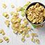 Cape Cod® Potato Chips, Reduced Fat, 56/CS Thumbnail 2