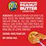 Ritz® Peanut Butter Cracker Sandwiches, 1.38 oz. Sleeve, 8/PK Thumbnail 3
