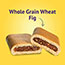 Nabisco® Original Fig Newtons, 2 oz Pack, 12/BX Thumbnail 2