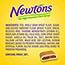 Nabisco® Original Fig Newtons, 2 oz Pack, 12/BX Thumbnail 6