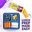 Nabisco® Original Fig Newtons, 2 oz Pack, 12/BX Thumbnail 3