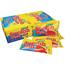 Swedish Fish® Swedish Fish - 2 oz. bags, 24/BX Thumbnail 1