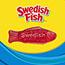 Swedish Fish® Swedish Fish - 2 oz. bags, 24/BX Thumbnail 2
