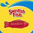 Swedish Fish® Candies - Individually wrapped, 46.5 oz., 240/BX Thumbnail 4