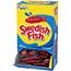 Swedish Fish® Candies - Individually wrapped, 46.5 oz., 240/BX Thumbnail 2