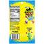 Sour Patch® Xploderz Soft & Chewy Candy Peg Bag, 12/CS Thumbnail 2