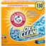 Arm & Hammer™ Power of OxiClean Powder Detergent, Fresh, 9.92lb Box, 3/Carton Thumbnail 1