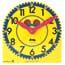 Carson-Dellosa Publishing Original Judy Clock Thumbnail 1