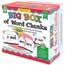 Carson-Dellosa Publishing Big Box Games Thumbnail 1