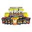 W.B. Mason Co. Big Healthy Snack Box Thumbnail 1