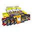 W.B. Mason Co. Big Healthy Snack Box Thumbnail 2