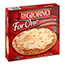 DiGiorno® Pizza For One Single Serve Traditional Crust Four Cheese Pizza, 9.2 oz, 3 Count Thumbnail 2