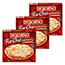 DiGiorno® Pizza For One Single Serve Traditional Crust Four Cheese Pizza, 9.2 oz, 3 Count Thumbnail 5